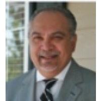 Dr. Sekhar Sankaran, MD - McDonough, GA - undefined