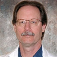 Dr. Wade Hawkins, MD - North Canton, OH - undefined