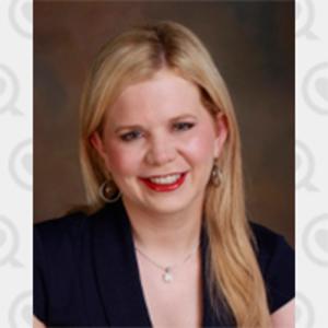 Dr. Mandy L. Warthan, MD