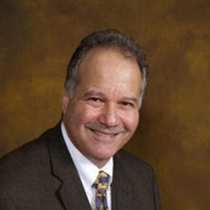 Dr. Mitchell S. Seavey, MD