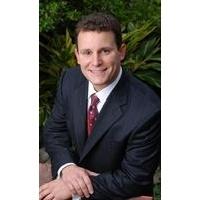 Dr. Steven Constantine, MD - Murray, UT - undefined