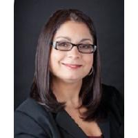 Dr. Vanessa Soviero, MD - Islandia, NY - undefined