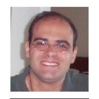 Dr. Pedro Juan, MD - Coral Gables, FL - undefined