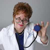 Dr. Patricia Raymond, MD - Virginia Beach, VA - Gastroenterology