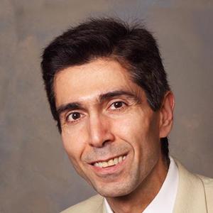 Dr. Hossein Amirani, MD