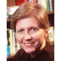 Dr. Susan Hutto, MD - Birmingham, AL - undefined