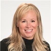 Dr. Valerie Lopez, MD - Cleveland, OH - undefined