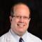 Dr. Mitchel L. Friedman, DDS - Lincroft, NJ - Dentist