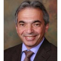 Dr. Igor Galynker, MD - New York, NY - undefined