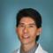 Dr. Sherwin P. Imlay, MD