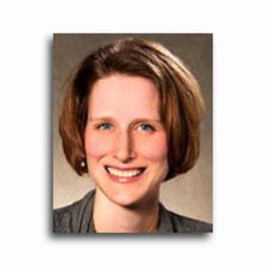 Dr. Mindy A. Banks, MD