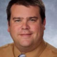 Dr  Michael Dulske, Orthopedic Surgery - Madison, MS | Sharecare