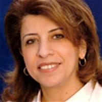 Dr. Ghada Hanna, MD - Warren, MI - undefined