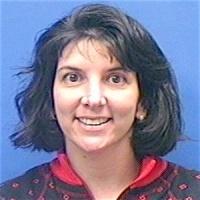 Dr. Beth Braver, MD - Aventura, FL - undefined