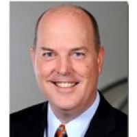 Dr. Thomas Hartzheim, MD - Syracuse, NY - Surgery