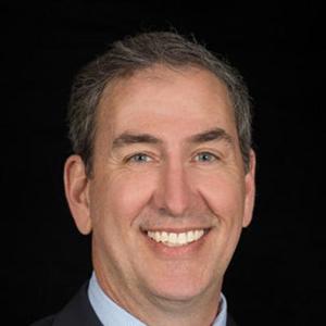 Dr. Mark L. Wellemeyer, MD