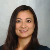Dr. Jennifer King, DO - Honolulu, HI - undefined