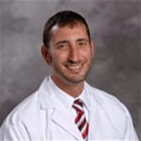 Dr. Stephen Lebder, MD - Louisville, KY - undefined