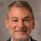 Stephen L. Pinals, MD