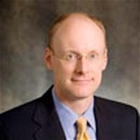 Dr. John Reynolds, MD - Knoxville, TN - undefined