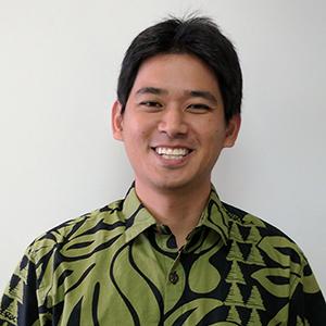 Dr. Brandon O. Takase, MD