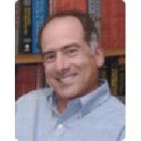 Dr. Peter Berardo, MD - San Antonio, TX - undefined