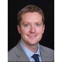 Dr. Micah Hobbs, DO - Saint Louis, MO - undefined