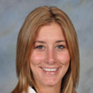 Dr. Mary B. Ezell, MD