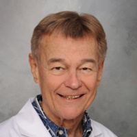 Dr. John F. Balfour, MD - Honolulu, HI - Surgery