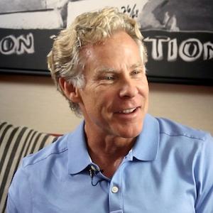 Mark Sisson  - ,  - Nutrition & Dietetics