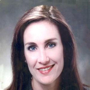 Dr. Katherine A. Macoul, MD