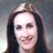 Katherine A. Macoul, MD