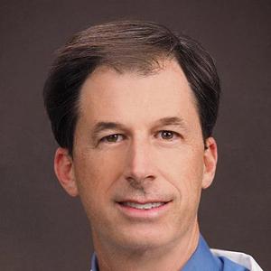 Dr. John E. Roddenberry, MD