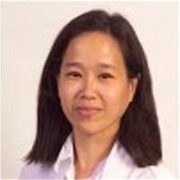 Dr. Alfea Lacierda, MD - Daytona Beach, FL - undefined