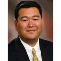 Dr. Michael Itagaki, MD - Everett, WA - undefined