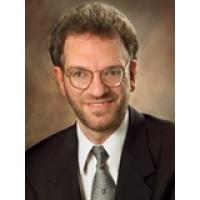 Dr. Mark Mayhle, MD - Kirkland, WA - undefined