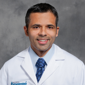 Dr. Sagar Garud, MD - Cumming, GA - Gastroenterology