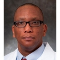 Dr. John Murimi, MD - Acworth, GA - Family Medicine