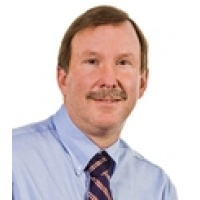 Dr. Stephen Mikos, MD - Roswell, GA - undefined