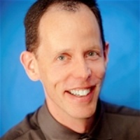 Dr. David Hays, MD - Portland, OR - undefined