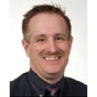 Dr. Steven Fern, DO - Saint Louis, MO - undefined