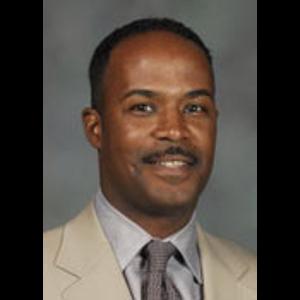 Dr. Charles M. Boyd, MD