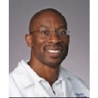 Dr. Bryan Wiley, MD - Ontario, CA - undefined