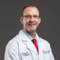 Dr. Robert J. Otto, MD - Nashville, TN - Orthopedic Surgery