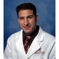 Dr. Raul Santoscoy, DO - San Antonio, TX - undefined
