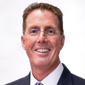 Dr. Marc D. New, MD