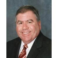 Dr. William Andrews, MD - Birmingham, AL - undefined