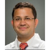 Dr. Zaher Merhi, MD - Jericho, NY - undefined