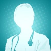 Dr. William Albert, MD - Bloomfield Hills, MI - Ophthalmology