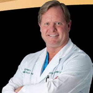 Dr. Timothy J. Zimmer, MD